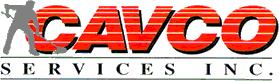 Cavco Services - Rochester, NY